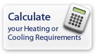 Heating and Cooling Calculator
