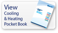 Download Heating and Cooling Pocket Guide