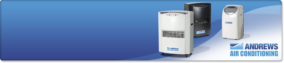 Split Type Air Conditioners