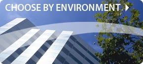 Air Conditioners by Environment
