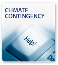 Climate Contingency