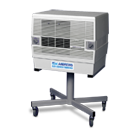 M3000L Evaporative Cooler