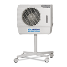 M900 Evaporative Cooler