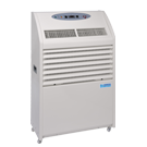 PAC 22 Series 3 portable air conditioner