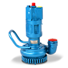 AP50 Air Pump