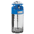 PC 3001 Submersible drainer pump