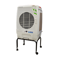 Evaporative Coolers - Andrews Sykes