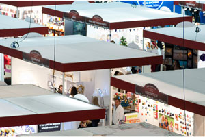 events exhibitions
