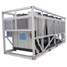 750kW Series 2 Fluid Chiller
