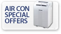 Air Conditioner Special Offers