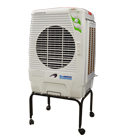 Cyclone Dx Evaporative Cooler
