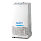 ET9 Portable Air Conditioner 2.2kW