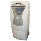 Mistral portable air conditioner