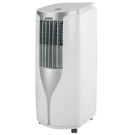 Polar Breeze Style portable air conditioner