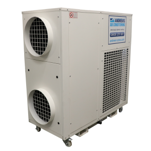 HPAC30 High Performance Air Conditioner (30kW)