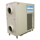 HPAC30 air conditioner