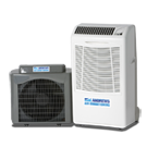 PAC 14 portable air conditioner