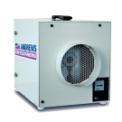 AC1600 Air Cleaner