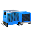 FC21 Fast Chill Portable chillers