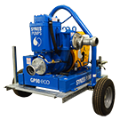 GP 80 eco general purpose pump