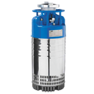 PC 2001 Submersible drainer pump