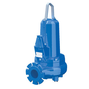 AFPK1042.1 Electric Submersible Wastewater Pump