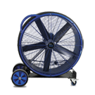 ASF950 cooling fan