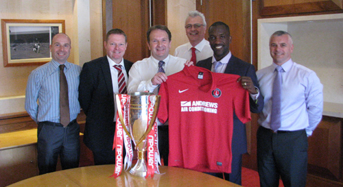 cafc-deal-red