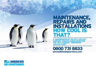 chiller_maintenance_repairs_from_andrews