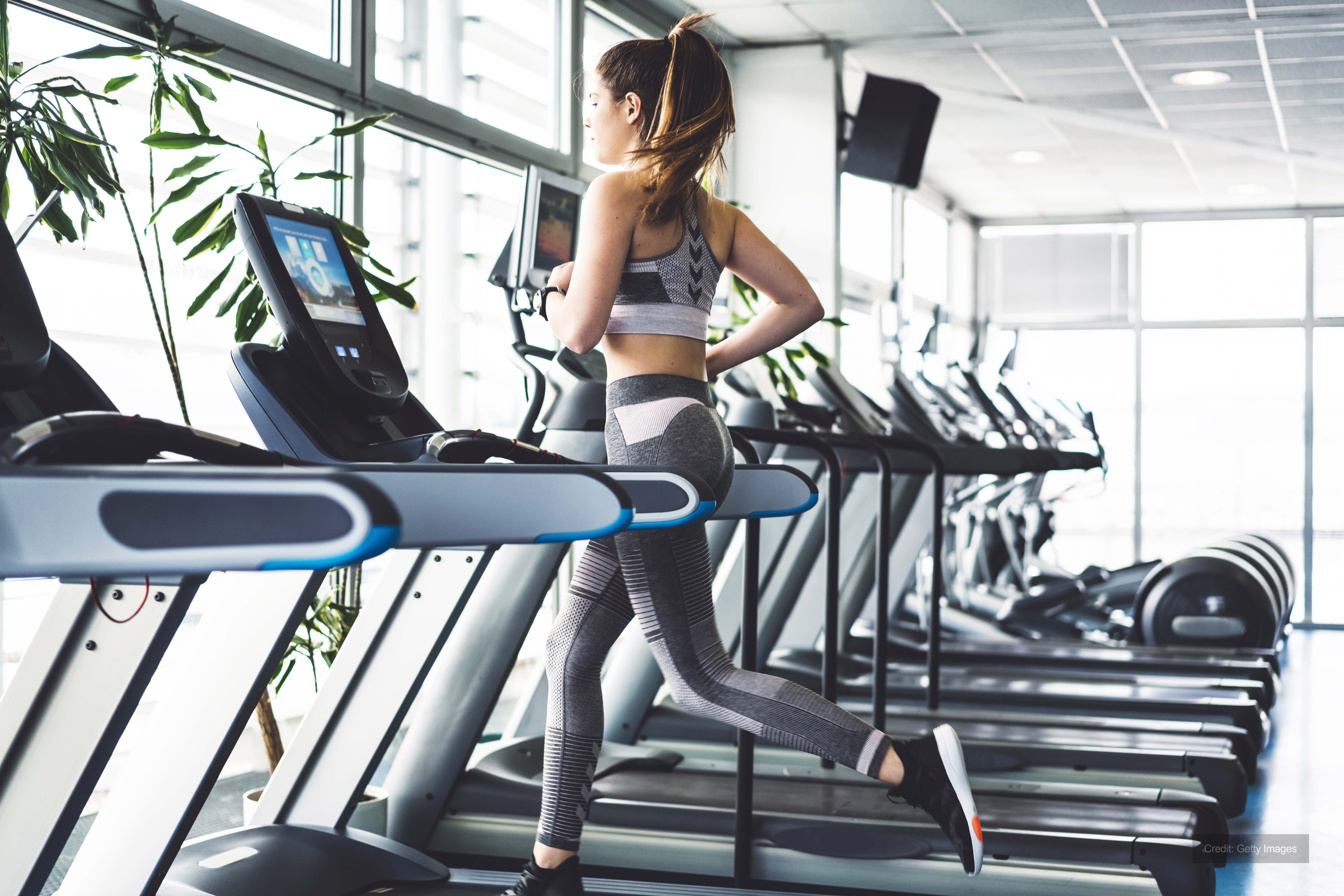 Leisure centre in Gloucestershire seeks replacement heating