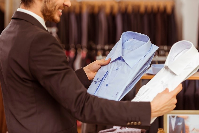 Famous London-based tailor seeks cooling equipment for customers