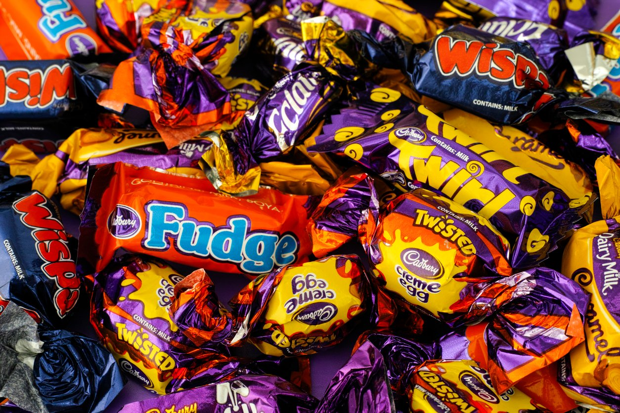 World famous confectionery company seek air conditioning hire