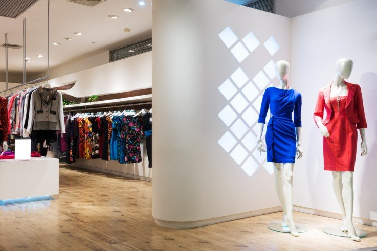 HVAC contractor seeks chiller hire for London retail and office development