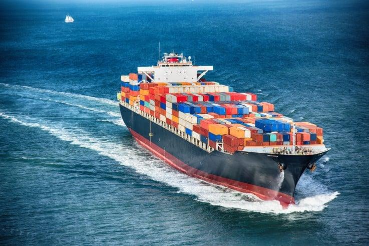 Famous shipbuilding company seek ventilation solution for renovation project