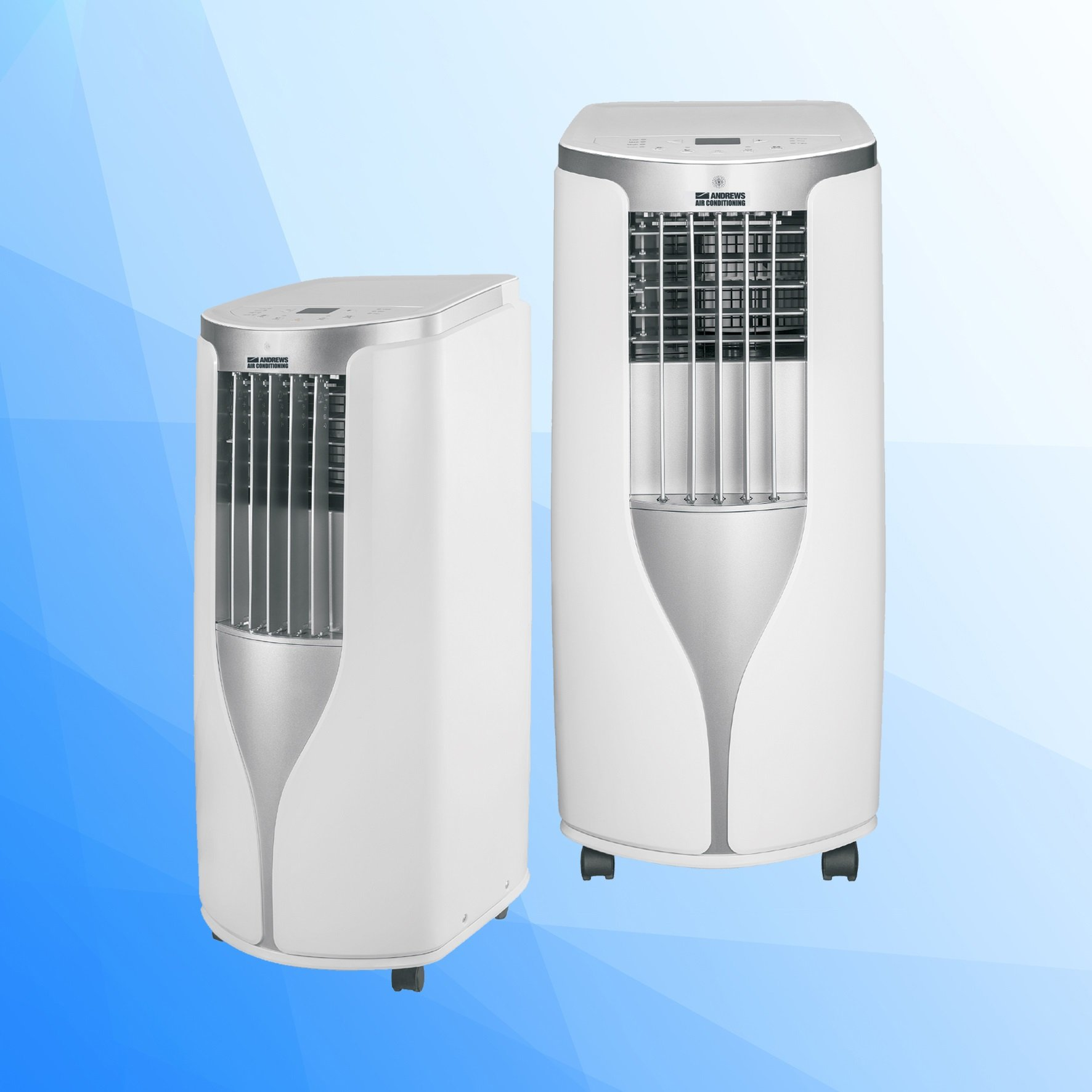 Andrews Air Conditioning Upgrade Sales Range Ahead Of
